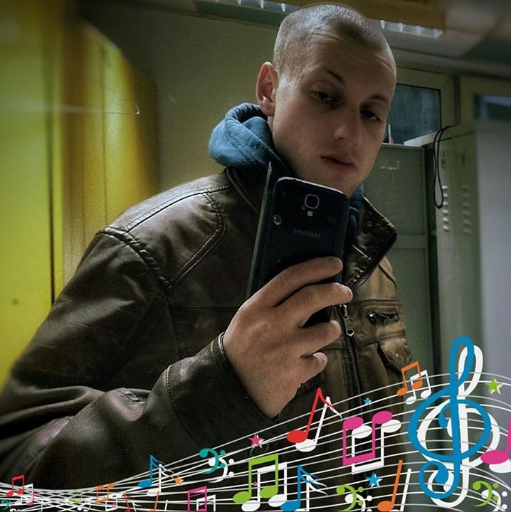 Go to Marco Teezy's profile