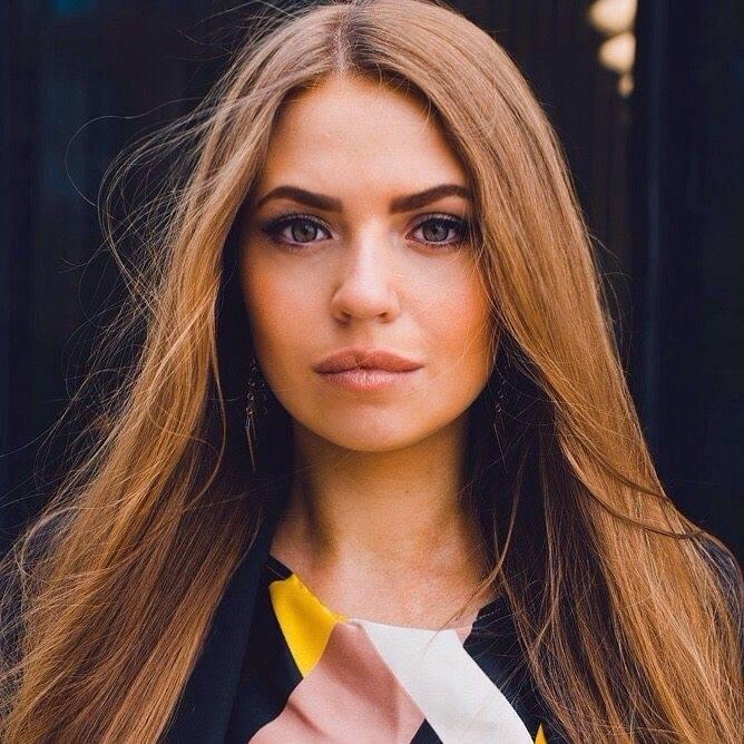 Go to Kseniia Pashkova's profile