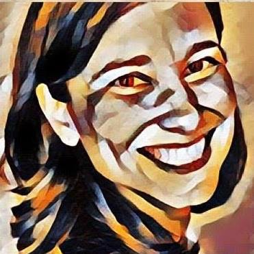Avatar of user Tracey Beers
