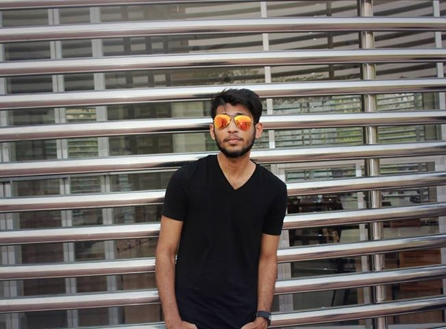 Go to Ali Sayed's profile