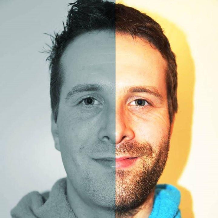 Go to Markus Brunner's profile