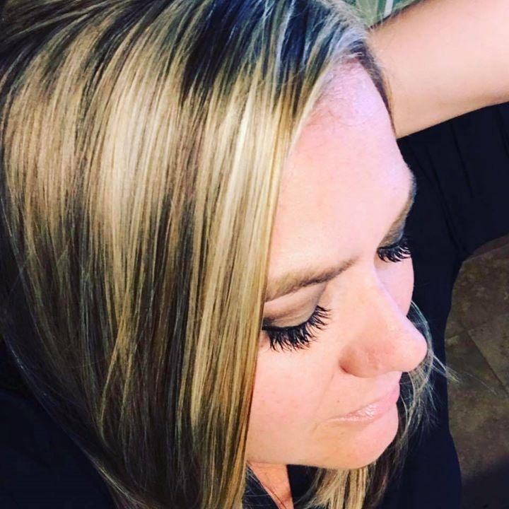 Go to Jocelyn Abruzzese's profile