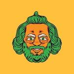 Avatar of user Moiz K. Malik