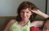 Go to Alicia Karspeck's profile