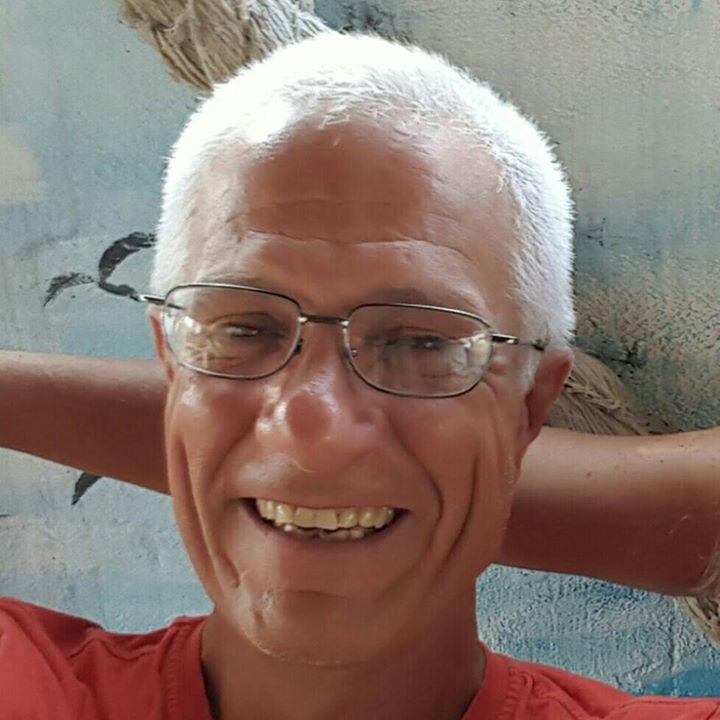 Go to Vladislav Hristozov's profile