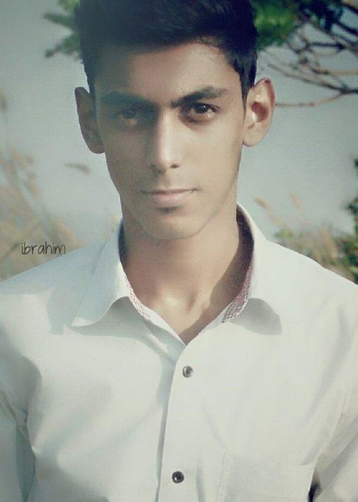 Go to ibrahim abdulla's profile