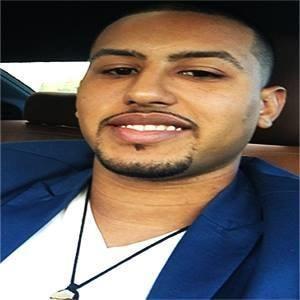 Go to Kelvin Perez's profile