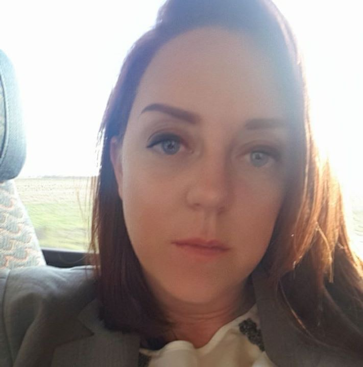Avatar of user Bryna Corcoran
