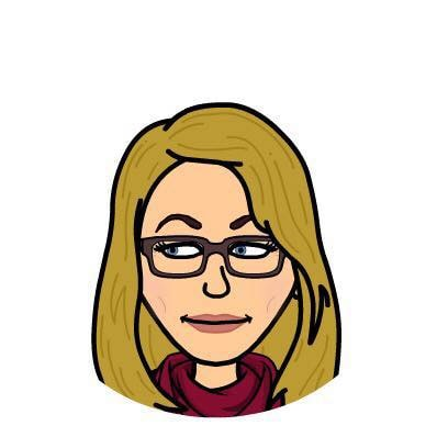 Go to Christine Pineiro's profile
