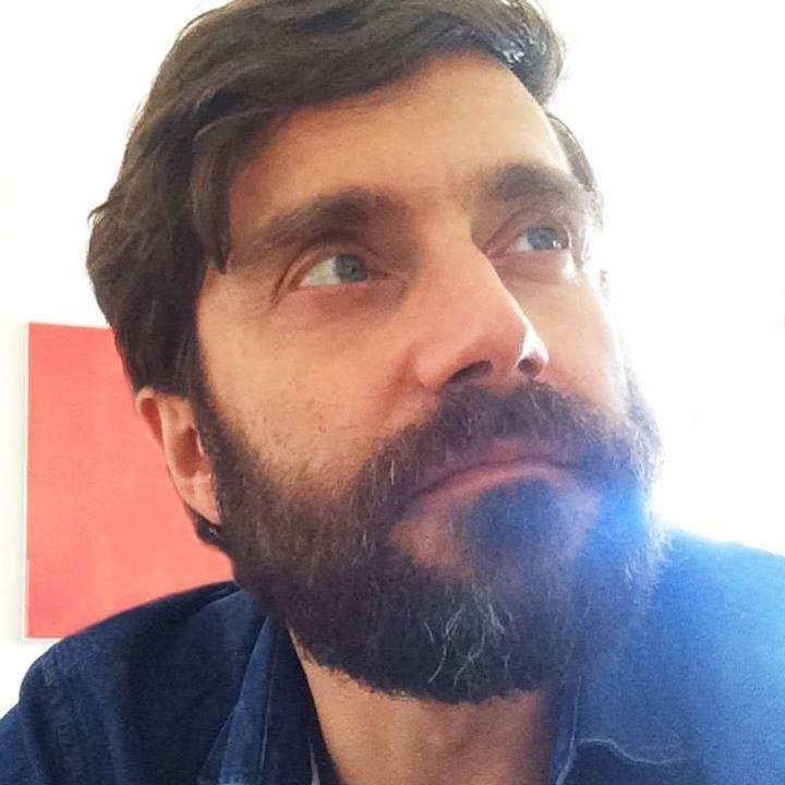 Go to JOSE ANGEL BARRERA ALVAREZ's profile
