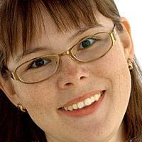 Go to Ksenia Tay's profile