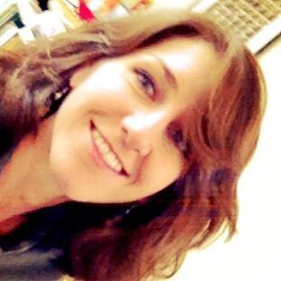 Go to Iris van den Berg's profile