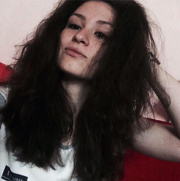 Avatar of user Nathalie  Leiman