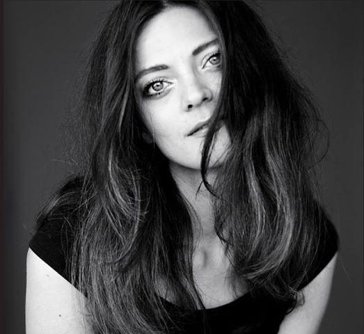 Go to Natalia Borecka's profile