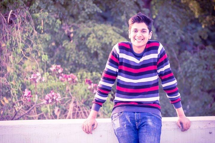 Avatar of user Amritanshu Sikdar