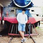 Avatar of user Thien Dang