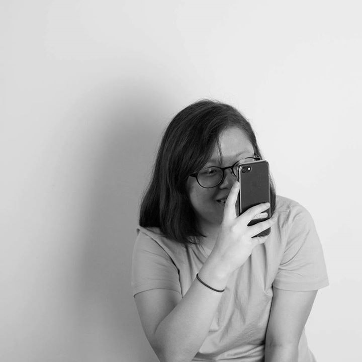 Avatar of user Theodora  Lee