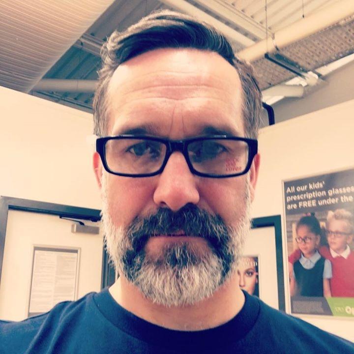 Avatar of user Howard Malone