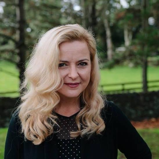 Go to Kellie Annesley-Smith's profile