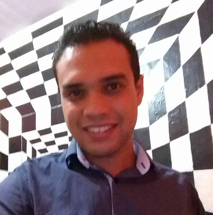 Avatar of user Léo WG