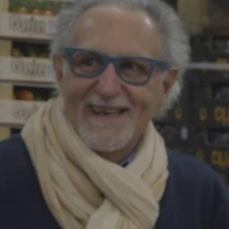 Go to Franco Fantuzzi's profile