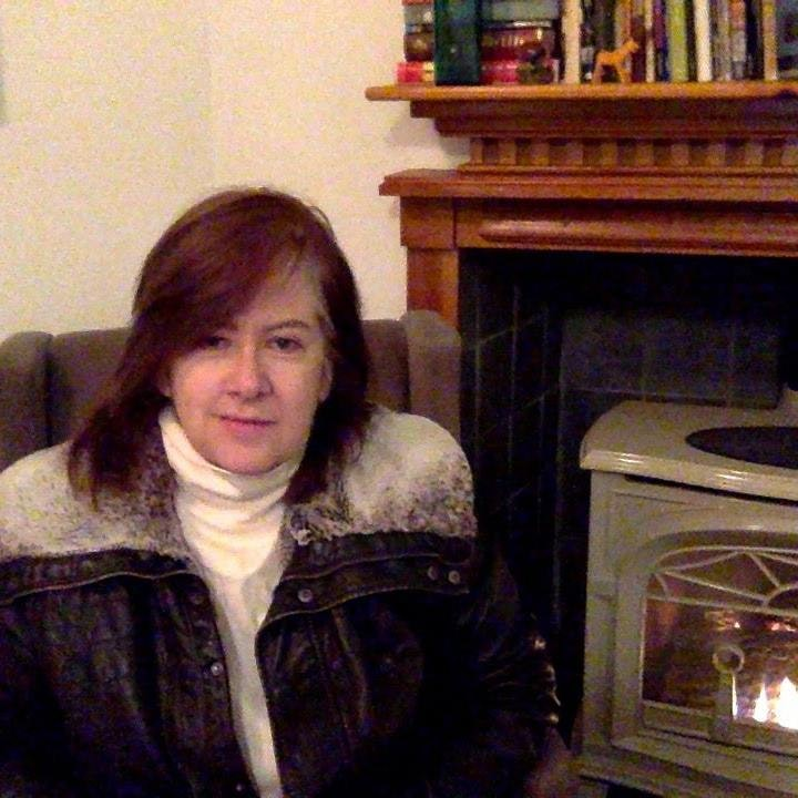 Go to Sherrie Gossett's profile