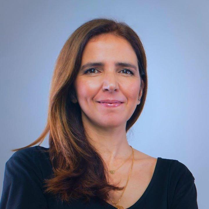 Go to Lena Penteado's profile