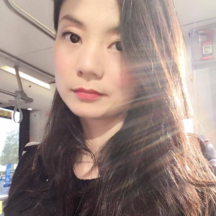 Avatar of user Jianyi  Xu