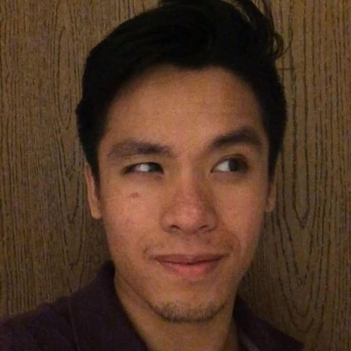 Go to Jimsson Lim's profile