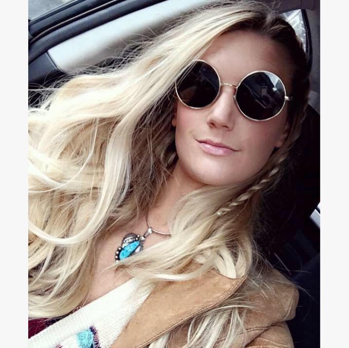 Go to briana Jacobs's profile