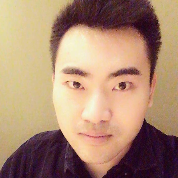 Go to fox jia's profile