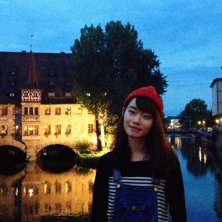 Go to yenhua yu's profile