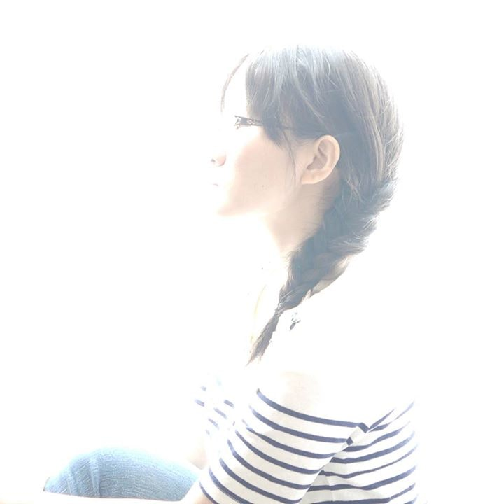Go to Kaol Kinumura's profile