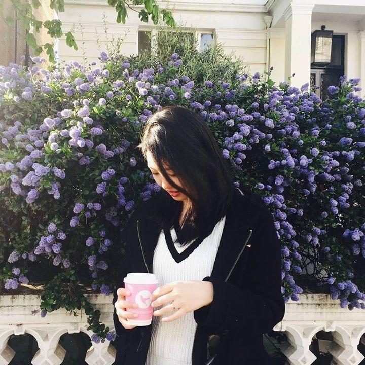 Go to Hyeonju Kim's profile