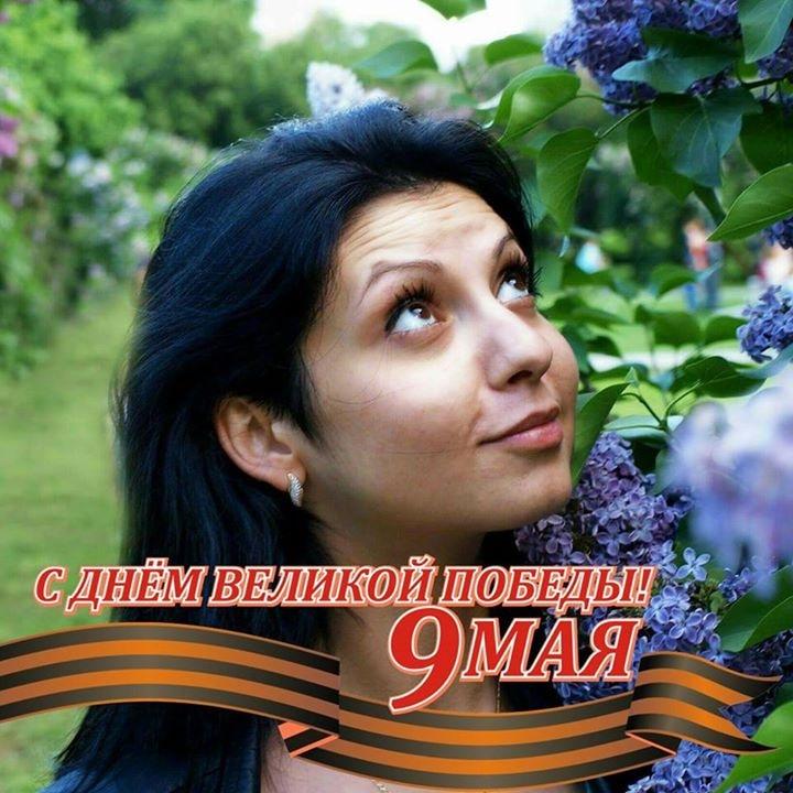 Go to Vikrotija Kisilcuk's profile
