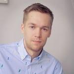Avatar of user Andrew Avdeev
