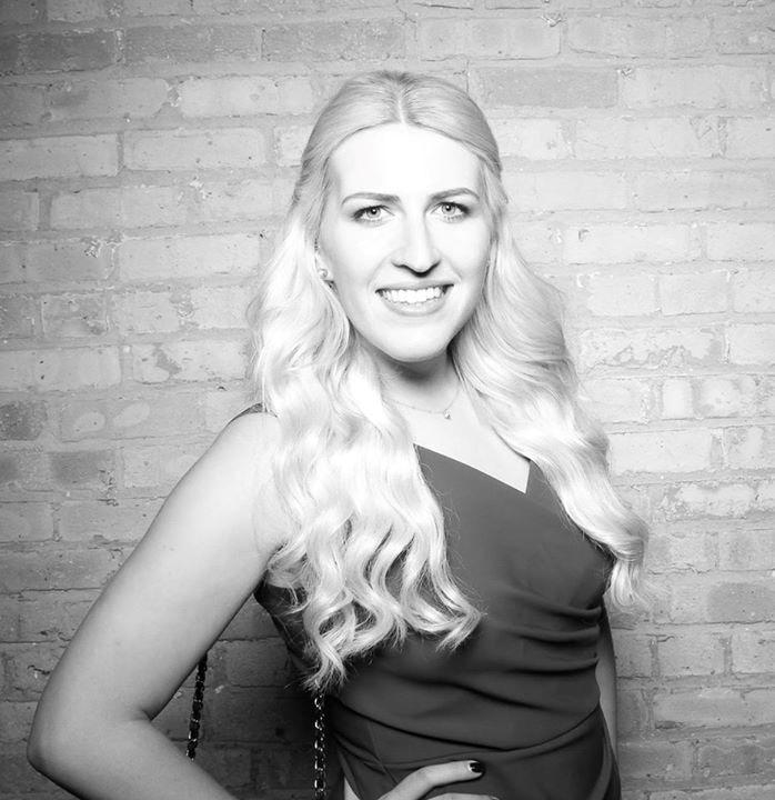 Go to Nikki Kofkin's profile