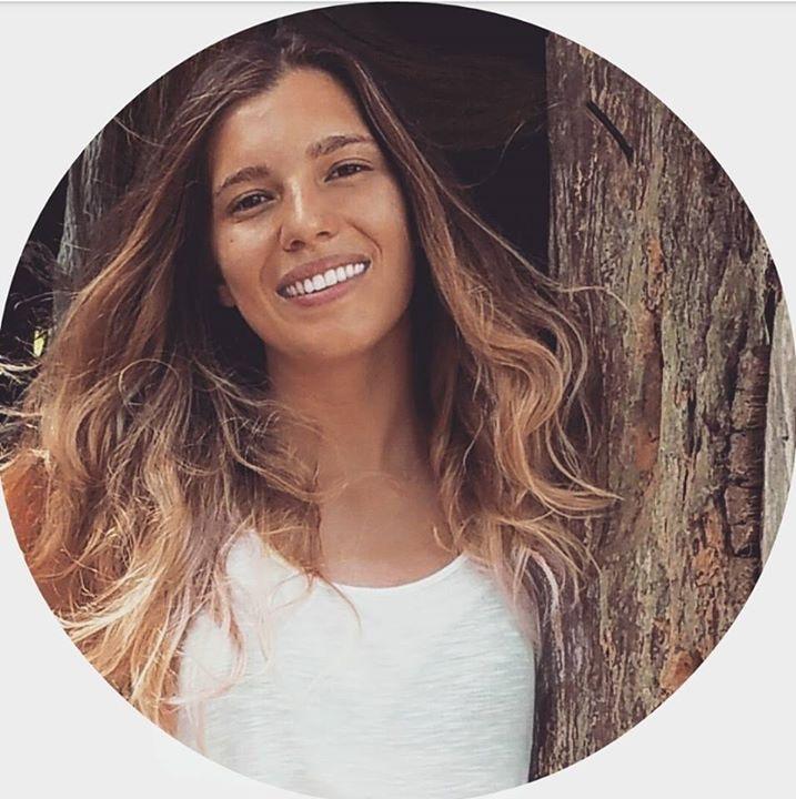 Go to Deborah Selinger's profile