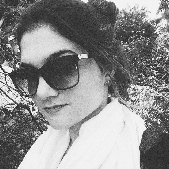 Go to Juliana Priester's profile