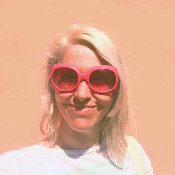 Go to Kristin Smith's profile