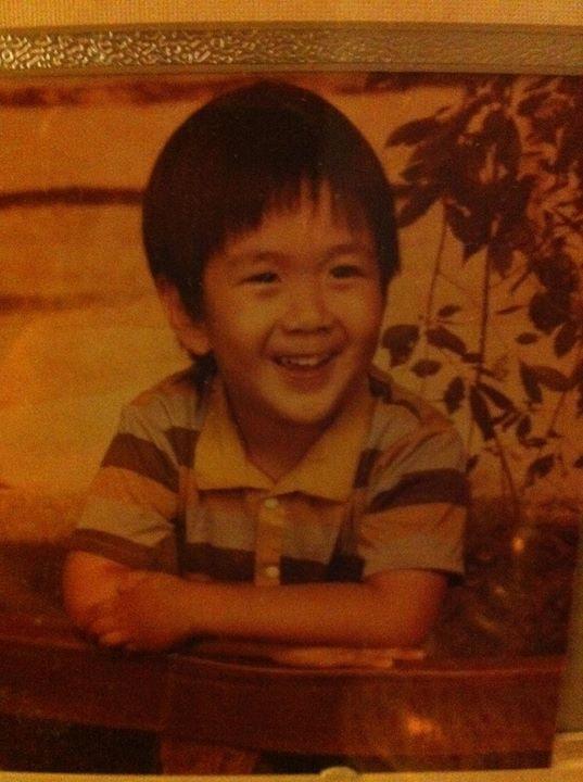 Go to Bryan Chiao's profile