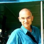 Avatar of user Dario Morandotti