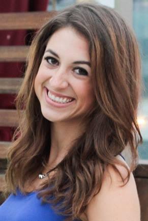 Go to Jen Miller's profile