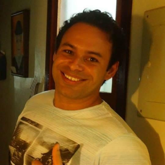 Go to Brenno Pinheiro's profile