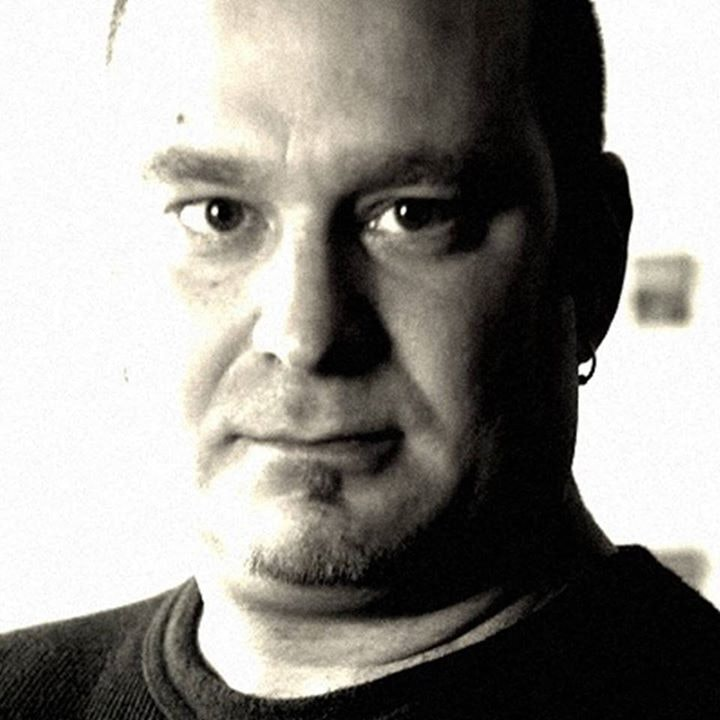 Avatar of user Kris Pierce