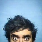 Avatar of user David Torres