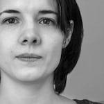 Avatar of user Maria Krasnova