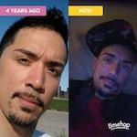 Avatar of user Jonathan Castejon