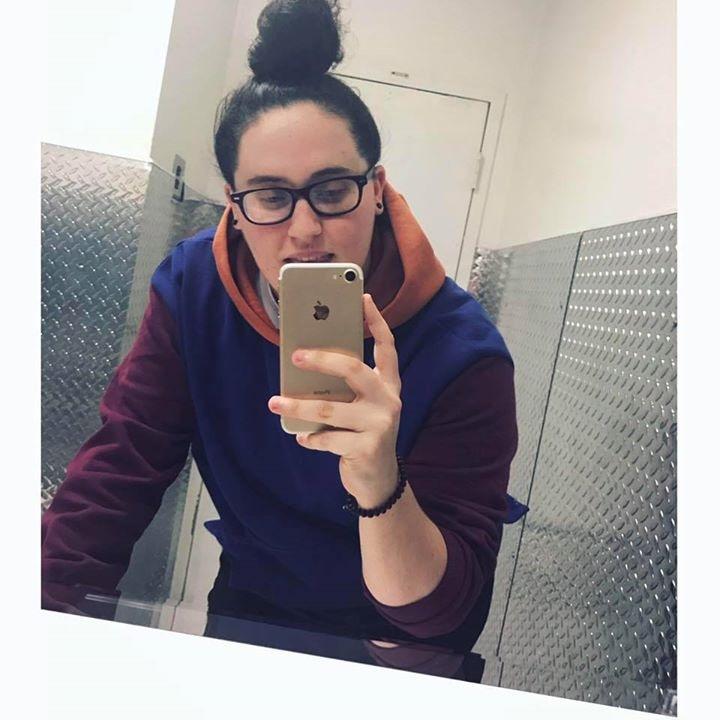 Go to Katey Charmello's profile