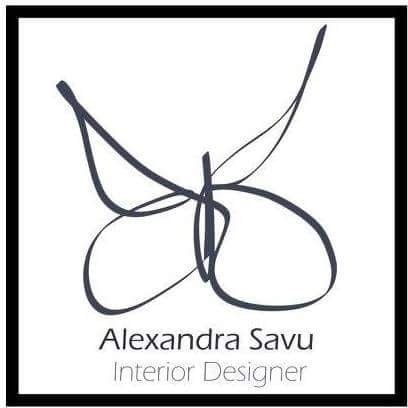 Go to Alexandra Savu's profile